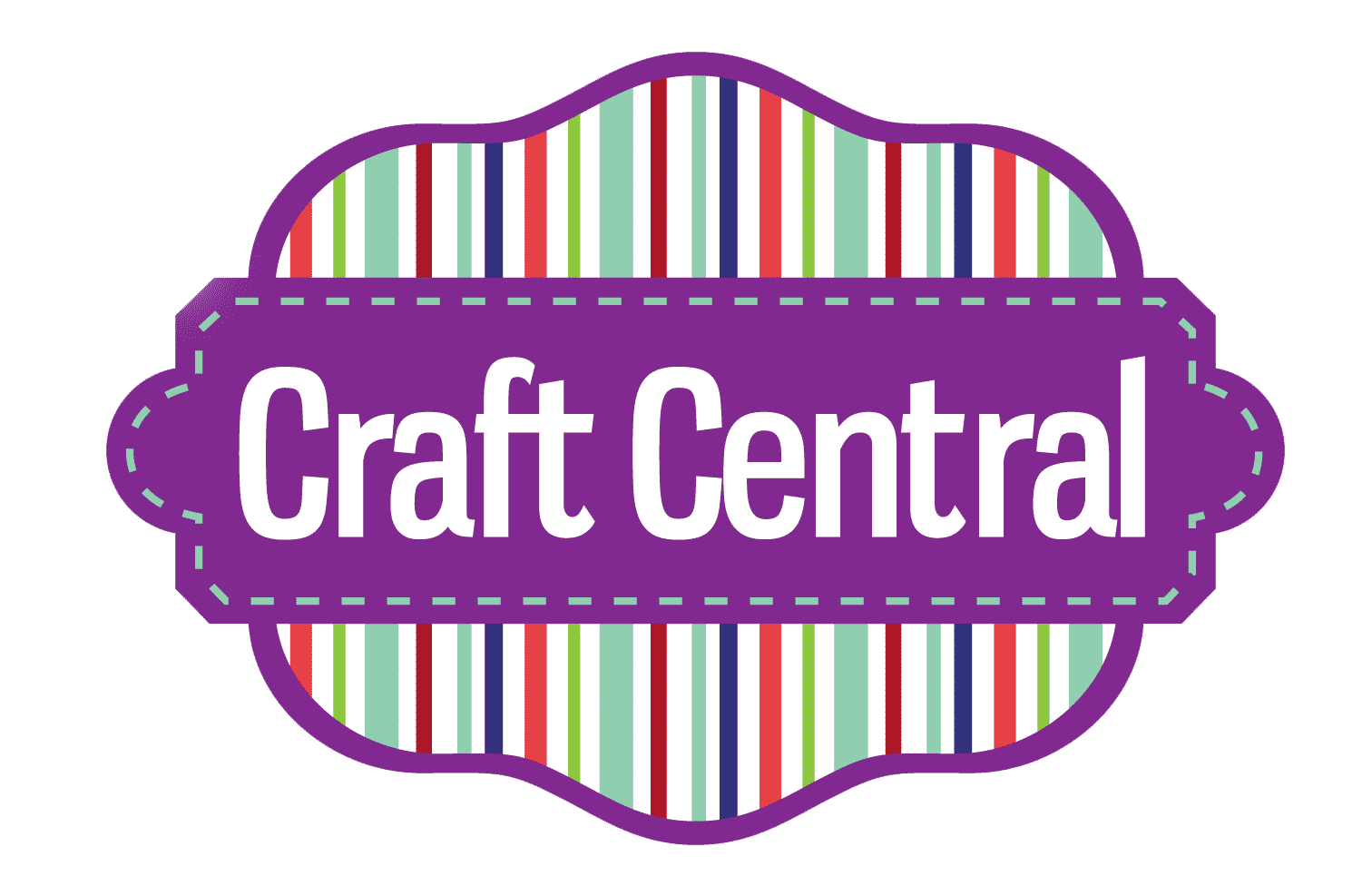 Craft Central New Ross