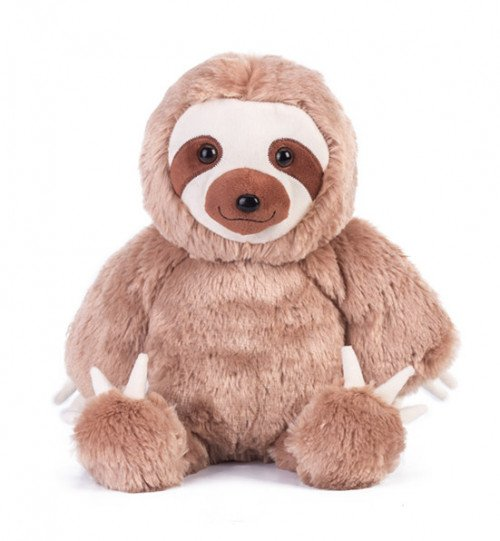 Build your bear kit - Sloth